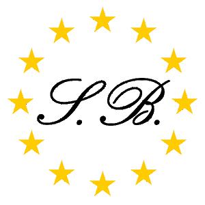 Logo S.B. Autotrasporti